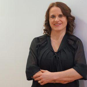 Heilpraktikerin Christina Sautter